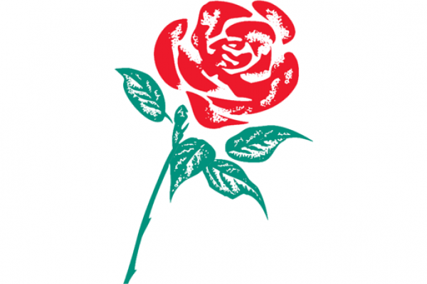 Labour-rose_logo.png